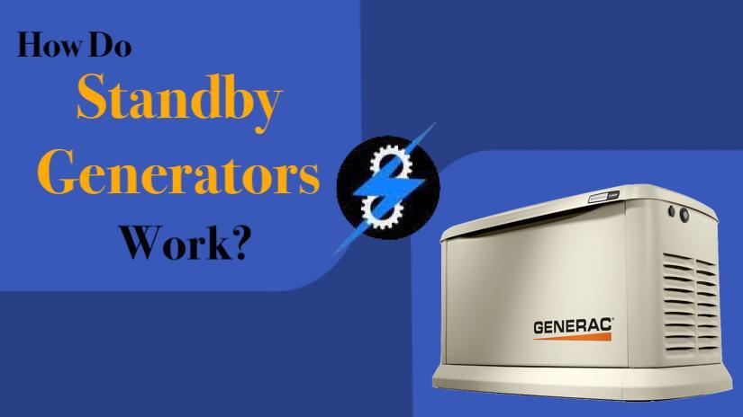 Do You Know How Generators Work?